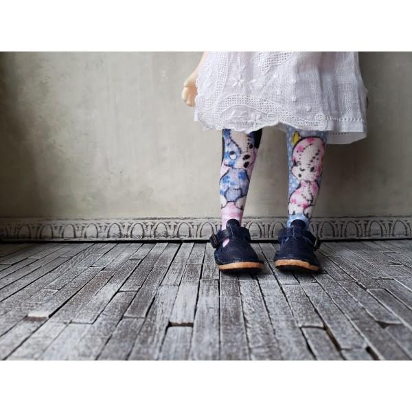 Bassinet Socks for Holala