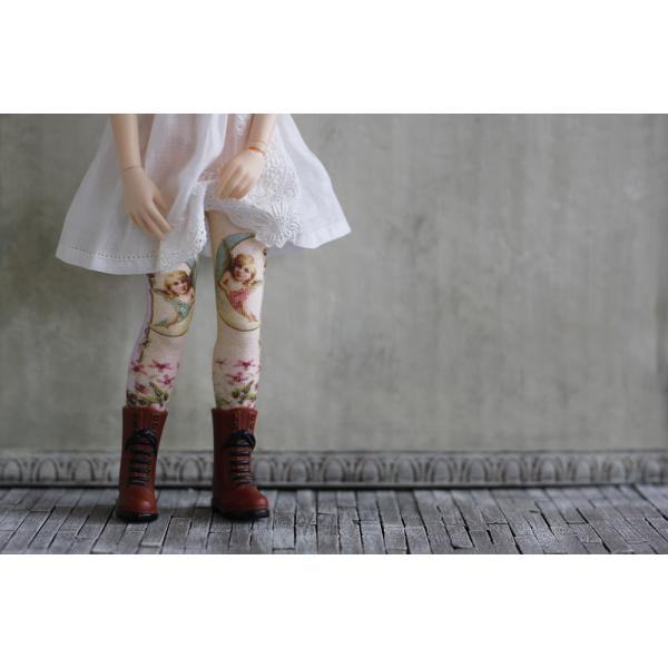 Dreamland Socks